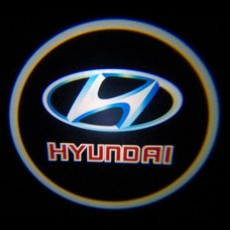 Сменная пленка Globex Hyundai