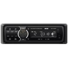 CD/MP3-ресивер Mystery MCD-763MPU