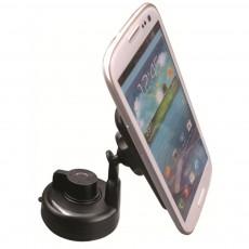 Автокрепление для смартфонов Stealth PH-001