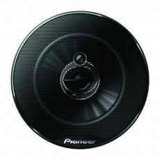 Акустика Pioneer TS-G1333I