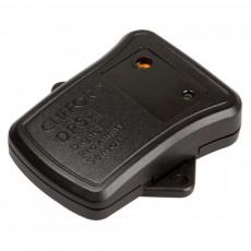 Микроволновый датчик движения CLIFFORD DPS-1