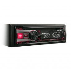 CD/MP3-ресивер Alpine CDE-192R