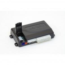 Блок сигнализации DaVinci PHI-499