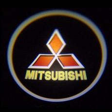 Сменная пленка Globex Mitsubishi