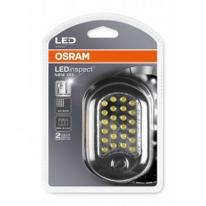 Фонарь OSRAM LED inspect Mini (LEDIL302)
