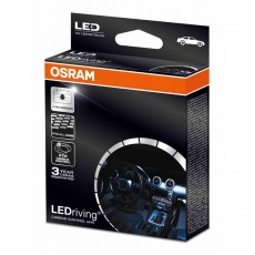 «Устройство-обманка» OSRAM LEDriving CANBUS CONTROL UNIT для ламп мощностью 21Вт