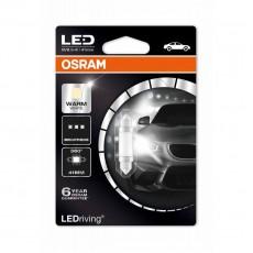 OSRAM LEDriving – Premium (C5W, 6499WW-01B)