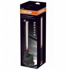 Фонарь OSRAM LED inspect Slimline (LEDIL102)