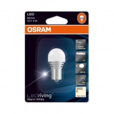 OSRAM LEDriving – Premium (P21W, 7556WW-01B)
