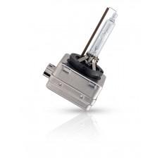 Лампа ксеноновая Philips D1S Vision, 4600K, 1шт/картон