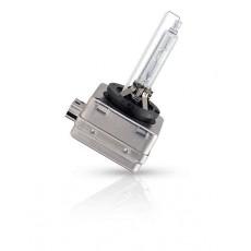 Лампа ксеноновая Philips D1S X-treme Vision, 4800K, 1шт/картон