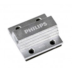 Адаптер Philips Canbus adapters X2, 2шт