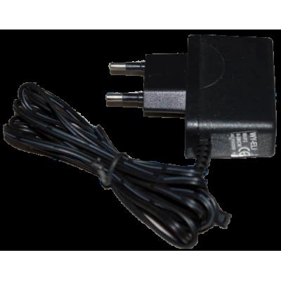 Инвертор для холодного неона AC 110-220V. до 10м.(от сети)