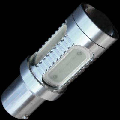 Светодиодная лампа 1157-11W-NP 9-30V-R