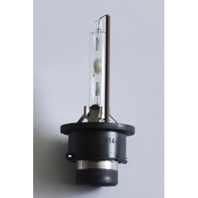 Ксеноновая лампа SL Xenon под цоколь D2S, 35Вт. 5000К. AC Philips