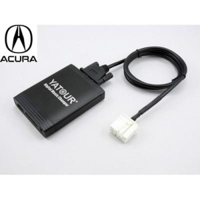 ACURA YATOUR YT-M06 USB