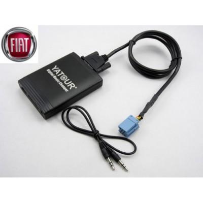 FIAT YATOUR YT-M06 USB