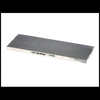 """Алмазный точильный камень Dia-Sharp DMT 8"""" D8F"""