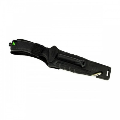 Нож Ganzo G8012-BK