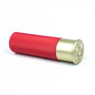 Нож Ganzo G624 (черный, синий, красный, зеленый)