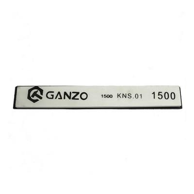 Дополнительный камень для точилок, 1500 grit