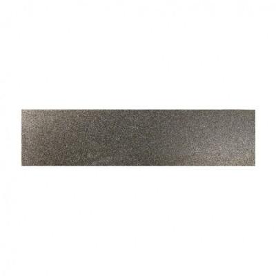 "Work Sharp алмазная пластина для точилки Guided Field 4"" Coarse Diamond Plate (220)"