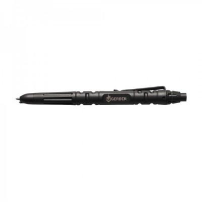 Тактическая ручка Gerber Impromptu Tactical Pen 31-001880