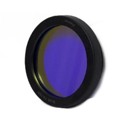 Синий фильтр Polarion