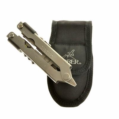 Мультитул Gerber Multi-Plier 600 w/ Pro Scout 7564