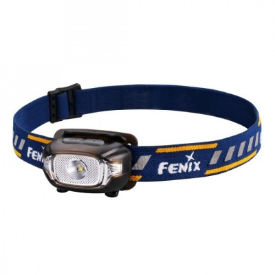 Фонарь Fenix HL15 Cree XP-G2 R5 Neutral White