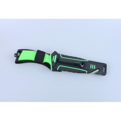 Нож Ganzo G8012-LG
