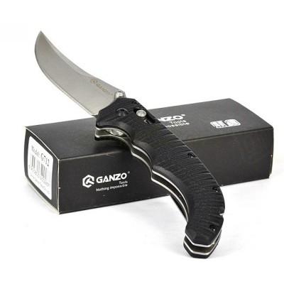 Нож Ganzo G712