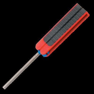 Точилка для ножей Lansky Folding Diamond Sharpening Rod LNLFRDF