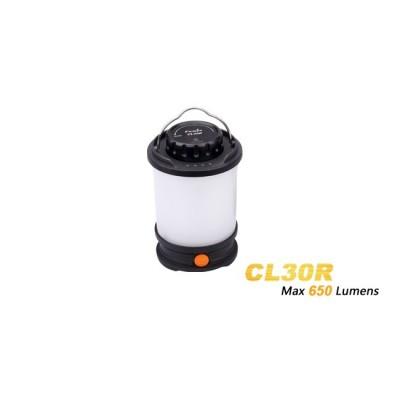 Фонарь Fenix CL30R