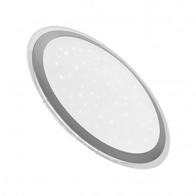 Светодиодный EUROLAMP LED Светильник SMART LIGHT Aurum 32W 3000K-6000K