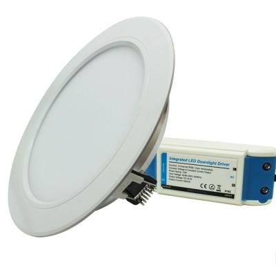 Светодиодный светильник Mi-Light 12Вт RGB+CCT WiFi