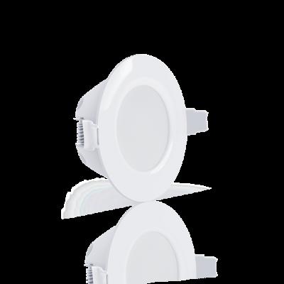 Точечный LED светильник SDL mini,3W мягкий свет (1-SDL-010-01) (NEW)