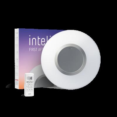 Светодиодный светильник с дистанционным управлением 1-SMT-003 Intelite – LED