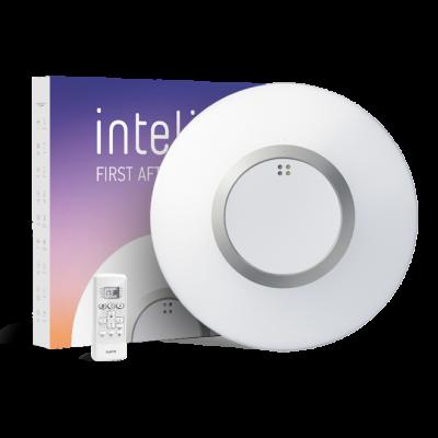 Светодиодный светильник с дистанционным управлением 1-SMT-006 Intelite – LED
