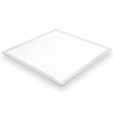 LED панель MAXUS 600x600 36W 5000K 220V (LED-PS-600-3650-05)