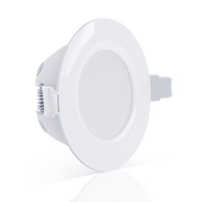 Точечный LED светильник SDL mini,8W яркий свет (1-SDL-006-01) (NEW)