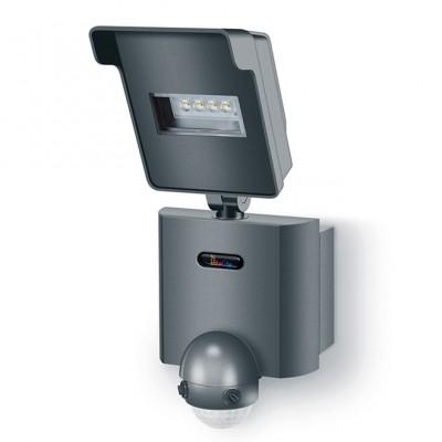 Уличный LED светильник 1H 10W яркий свет 220V S