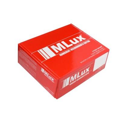 Комплект ксенона MLux CLASSIC H1, 35Вт, 4300°К