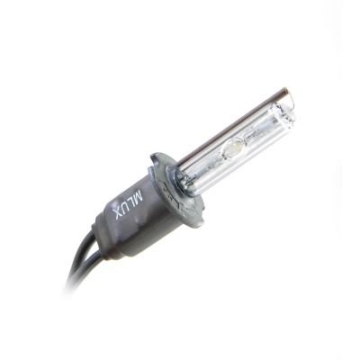 Лампа ксеноновая MLux H3, 35 Вт, 5000°К