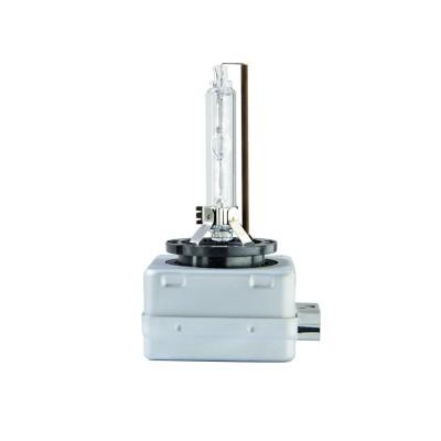 Лампа ксеноновая MLux D1S (PK32d-2), 35 Вт, 4300°К