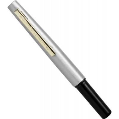 Точило Morakniv Eze-Lap Diamond Pocket Sharpener