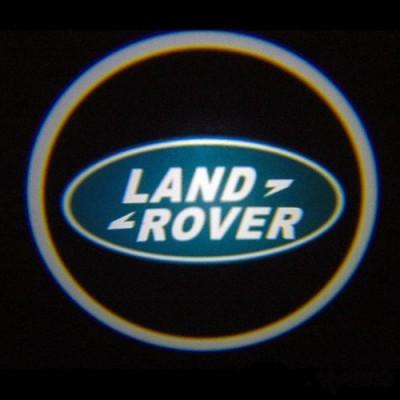 Сменная пленка Globex Land Rover