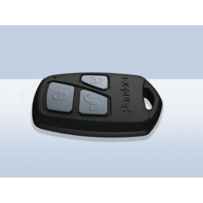 Автосигнализация Pandora DX 30 без сирены