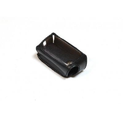 Чехол для брелока Sheriff ZX-700 (РК-39)