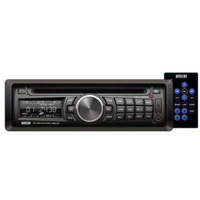 CD/MP3-ресивер Mystery MCD-788MPU